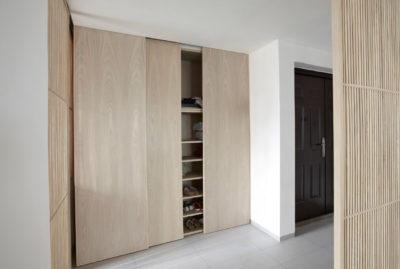 Hojas interior catalogo_05_11_14_V13_Página_111_Imagen_0001