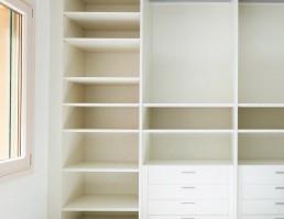 Hojas interior catalogo_05_11_14_V13_Página_122_Imagen_0001