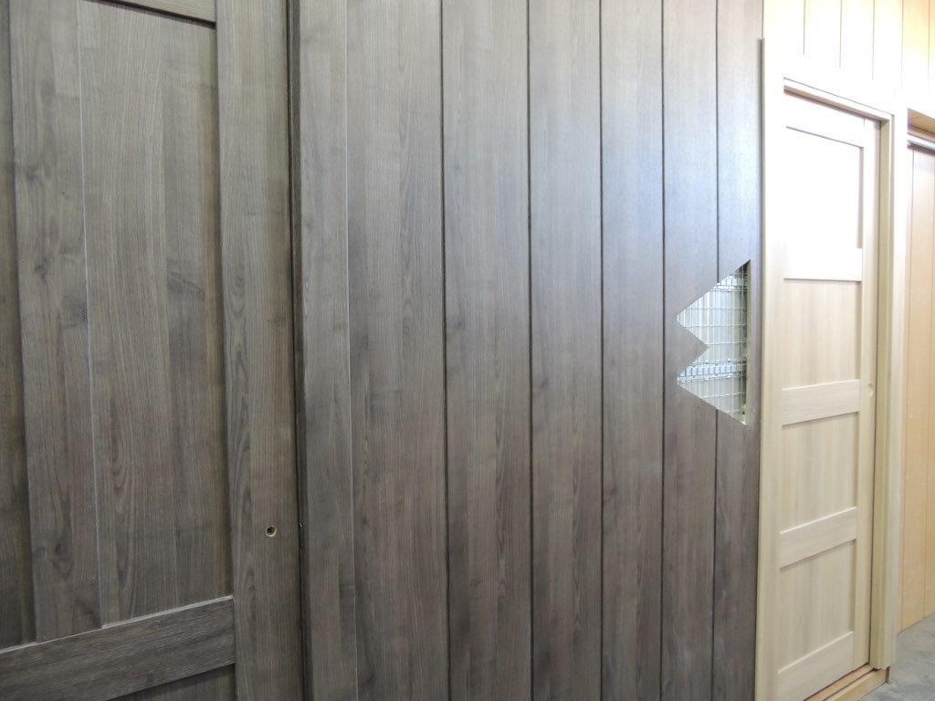 Casoneto para puertas correderas madrid - Puertas correderas casoneto ...