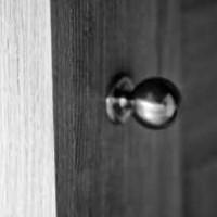 forro interior carpeta final negro_barbara_Página_1_Imagen_0010