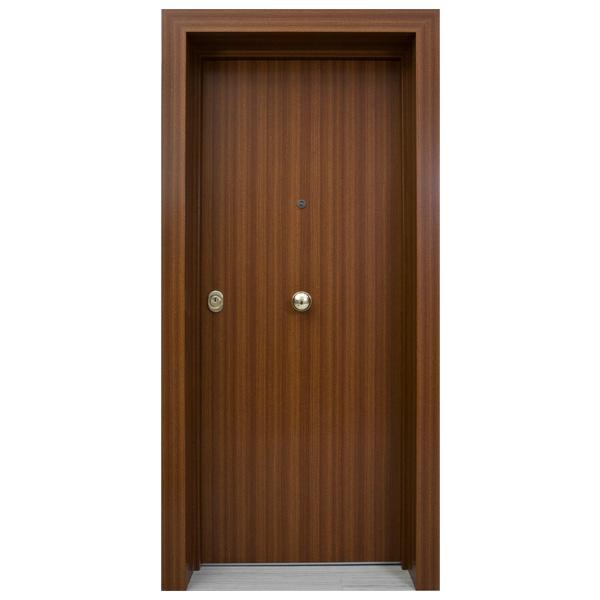 Bricolaje moraleja puertas en madrid - Puerta acorazada madrid ...