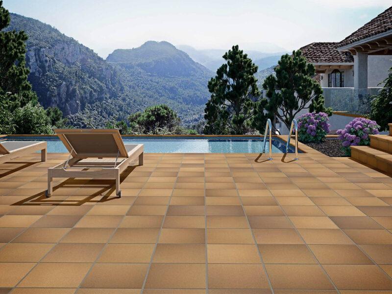 azulejo_piscinas_madrid